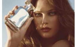 Galaxy S: новая эра в эволюции AMOLED