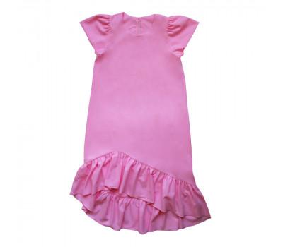 Платье для девочек ПН-0020