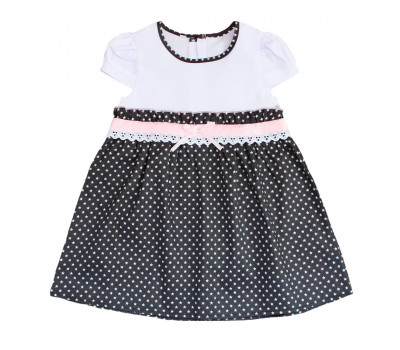Платье для девочек ПП-0011