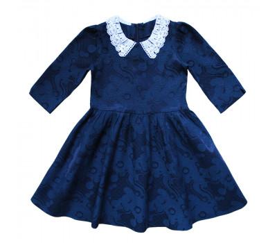Платье для девочек ПШ-0010