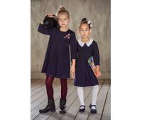 Платье для девочек ПШ-0012