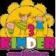 """Детский трикотаж собственной торговой марки """"3kinder"""""""